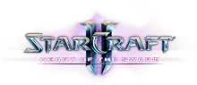 Turniej Starcraft II: Heart of the Swarm