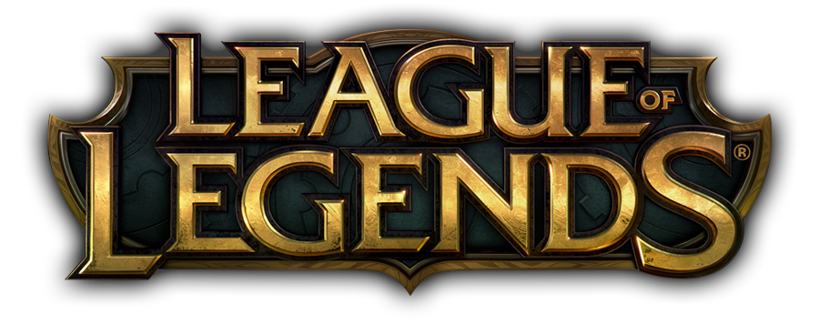 Eliminacje League of Legends do Hall of Games