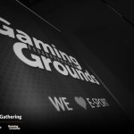 Groundside Gathering